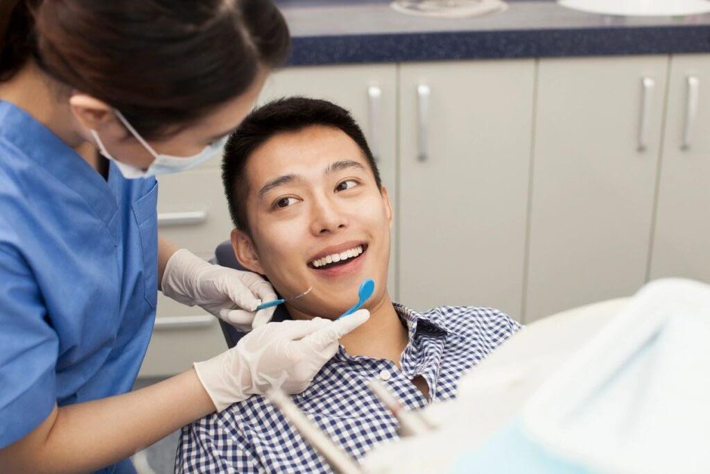 Mod Dentistry of Scottsdale