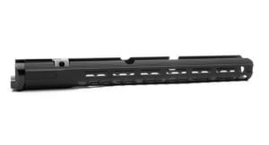AK ION 13.5 Lite MLOK - B