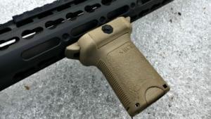 BCM-vert-short-hand-grip