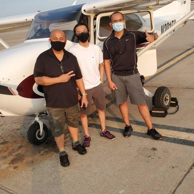 Cessna-172-Skyhawk